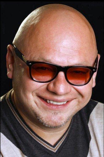 Yegorov-foto-1