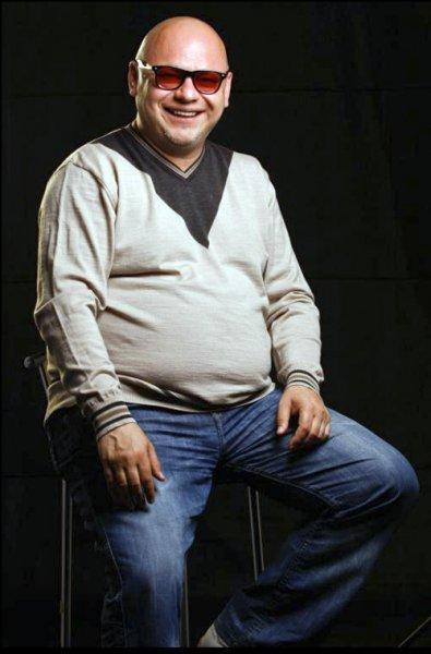 Yegorov-foto-2