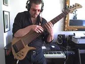 eric-czar-for-as-studio-in-ua-21