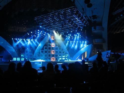 kristall-in-yerevan-106