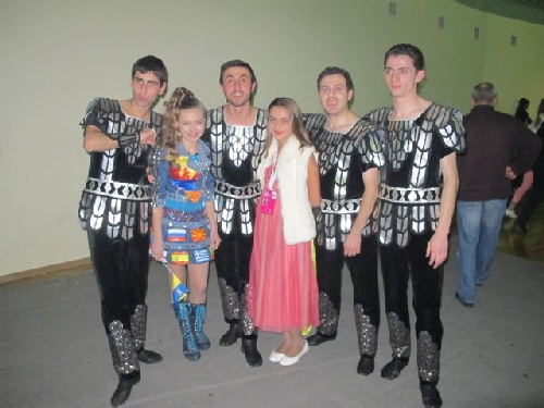 kristall-in-yerevan-136