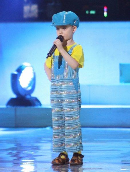 leonid-vavin-on-world-beauty-star-2011-01