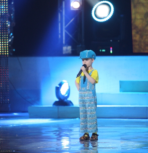 leonid-vavin-on-world-beauty-star-2011-02