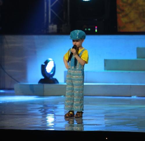 leonid-vavin-on-world-beauty-star-2011-03