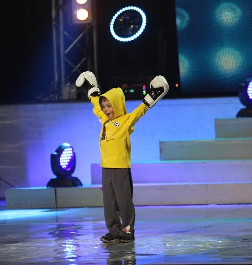 leonid-vavin-on-world-beauty-star-2011-07