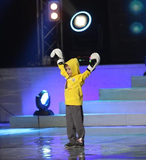 leonid-vavin-on-world-beauty-star-2011-08