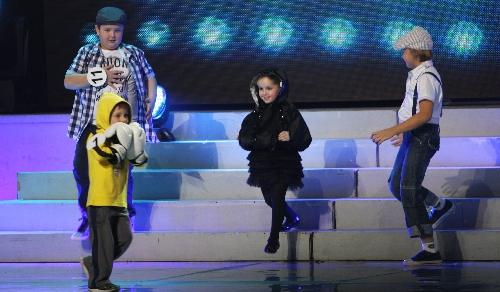 leonid-vavin-on-world-beauty-star-2011-09