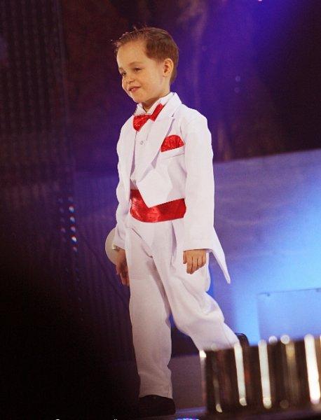 leonid-vavin-on-world-beauty-star-2011-13