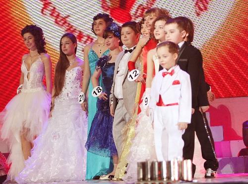 leonid-vavin-on-world-beauty-star-2011-14