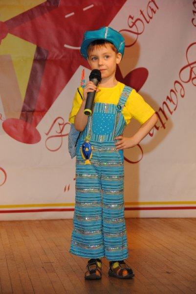leonid-vavin-on-world-beauty-star-2011-17