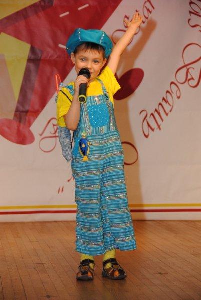 leonid-vavin-on-world-beauty-star-2011-18