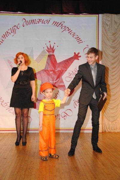 leonid-vavin-on-world-beauty-star-2011-19