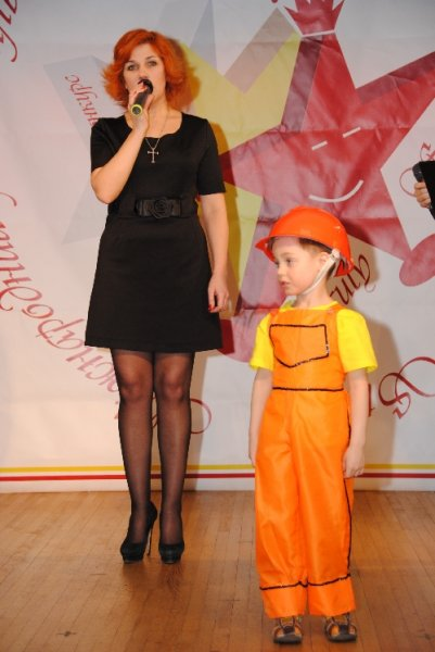 leonid-vavin-on-world-beauty-star-2011-20