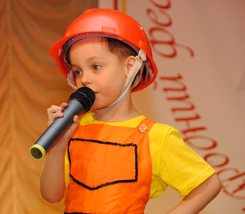 leonid-vavin-on-world-beauty-star-2011-21