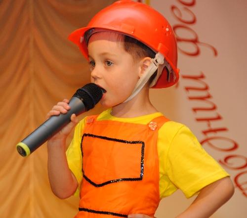 leonid-vavin-on-world-beauty-star-2011-22