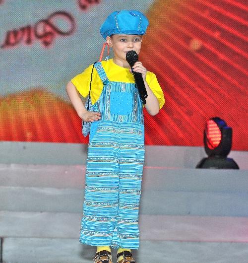 leonid-vavin-on-world-beauty-star-2011-31