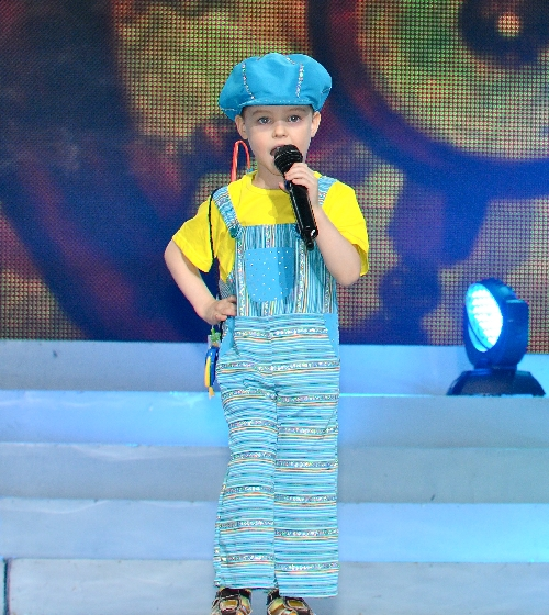 leonid-vavin-on-world-beauty-star-2011-33