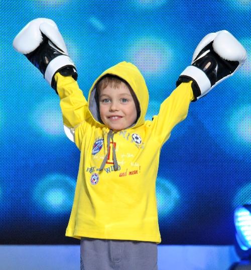 leonid-vavin-on-world-beauty-star-2011-36
