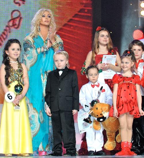 leonid-vavin-on-world-beauty-star-2011-37