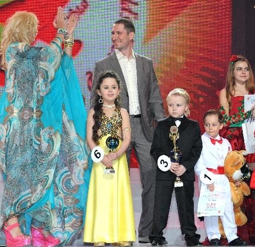 leonid-vavin-on-world-beauty-star-2011-38