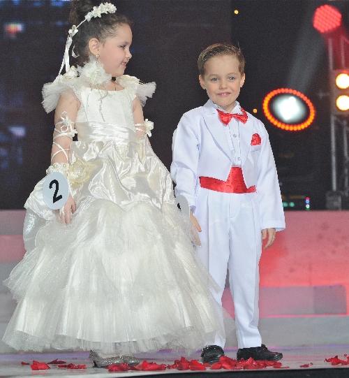 leonid-vavin-on-world-beauty-star-2011-39