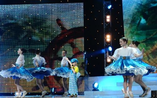 leonid-vavin-on-world-beauty-star-2011-44