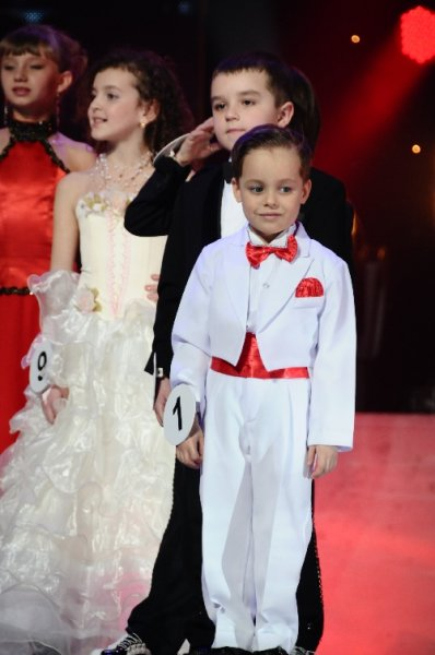 leonid-vavin-on-world-beauty-star-2011-47