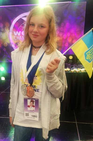 Лия-Крахмальникова-USA-20