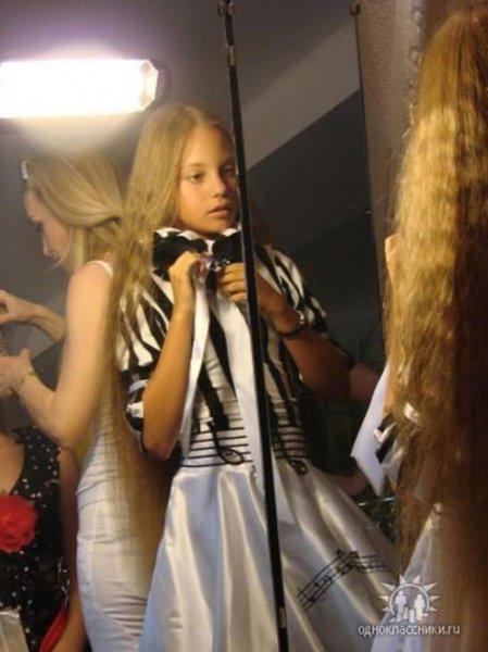 liza-marchenko-for-as-studio-93