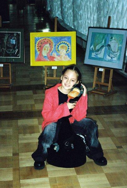 liza-marchenko-for-as-studio-150