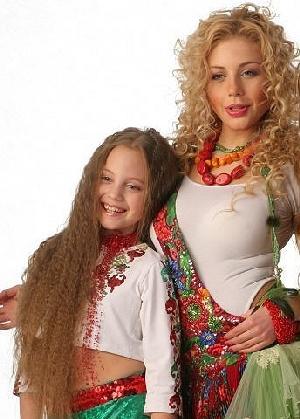 liza-marchenko-for-as-studio-26