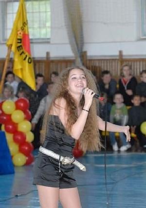 liza-marchenko-for-as-studio-28