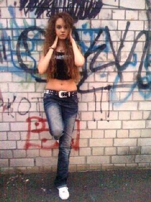 liza-marchenko-for-as-studio-45