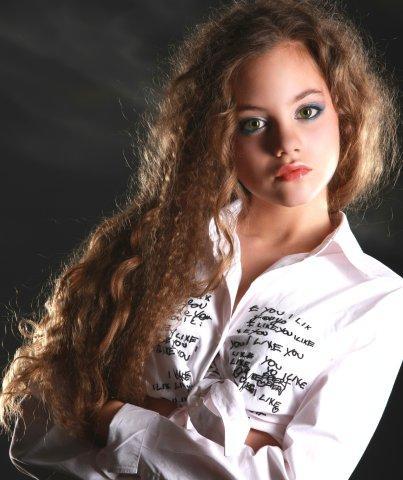 liza-marchenko-for-as-studio-51
