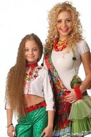liza-marchenko-for-as-studio-59