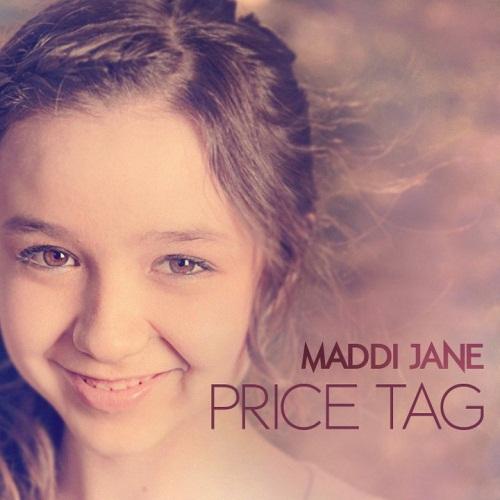 maddi-jane-10
