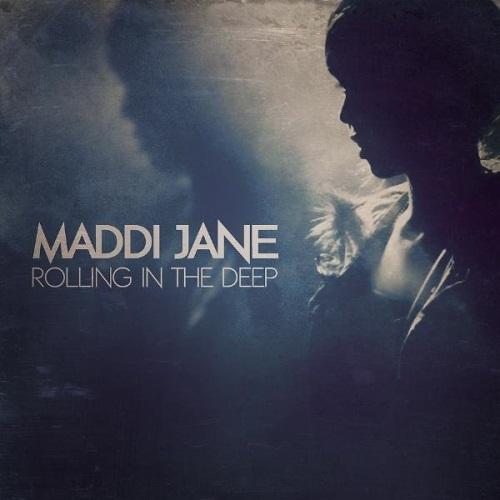 maddi-jane-26