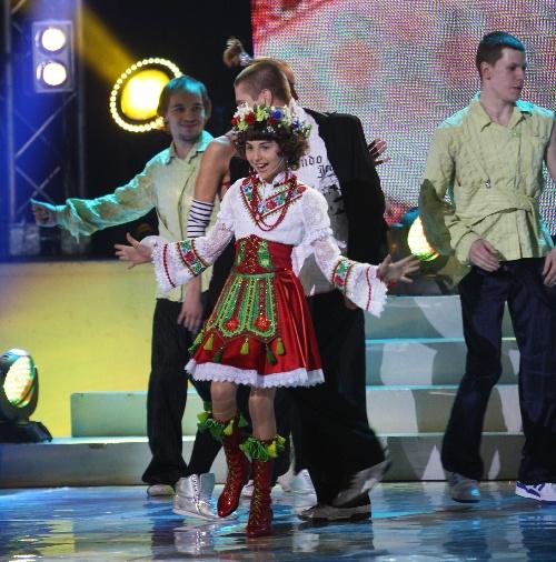 rita-sabanadze-on-world-beauty-star-2011-1