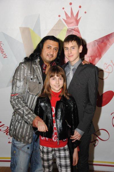 rita-sabanadze-on-world-beauty-star-2011-10