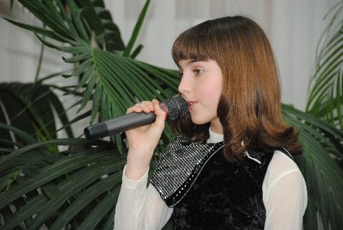rita-sabanadze-on-world-beauty-star-2011-11