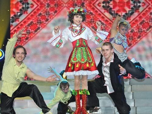 rita-sabanadze-on-world-beauty-star-2011-12
