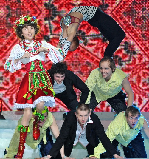 rita-sabanadze-on-world-beauty-star-2011-13