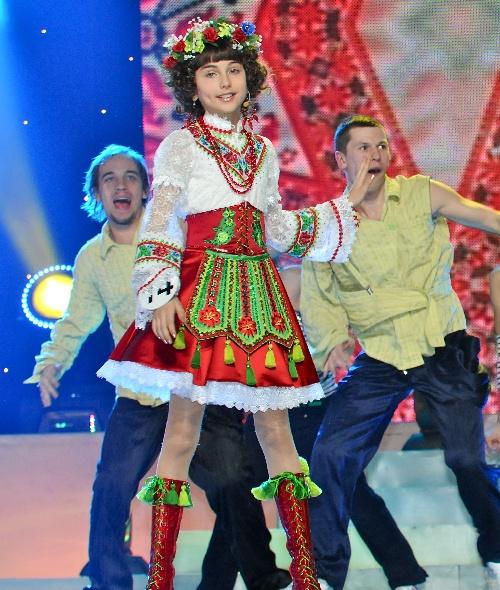 rita-sabanadze-on-world-beauty-star-2011-14
