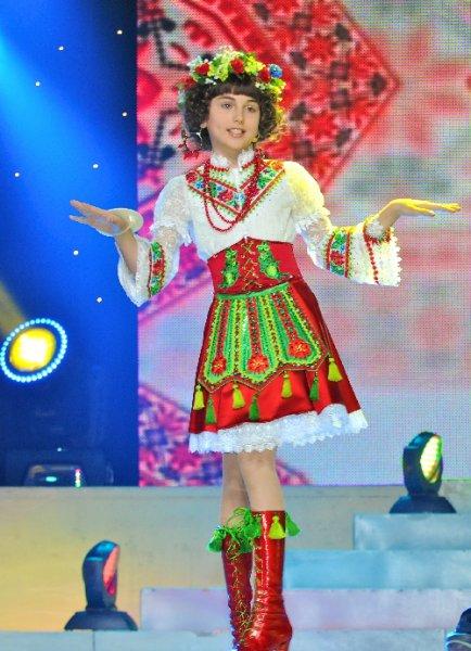 rita-sabanadze-on-world-beauty-star-2011-15