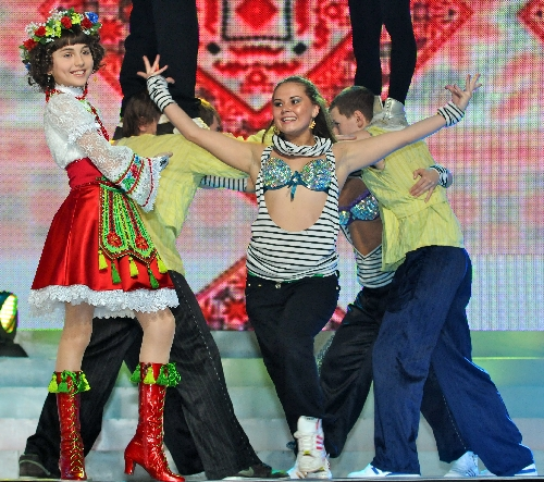 rita-sabanadze-on-world-beauty-star-2011-16