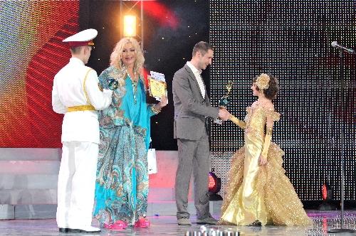 rita-sabanadze-on-world-beauty-star-2011-17