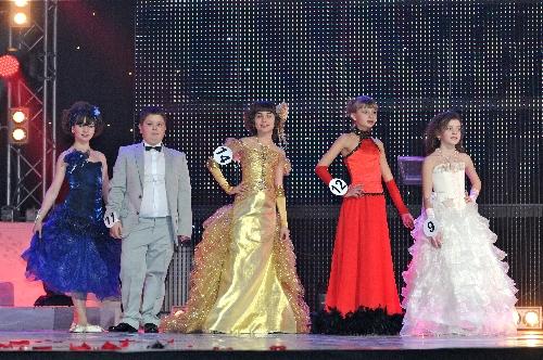 rita-sabanadze-on-world-beauty-star-2011-18
