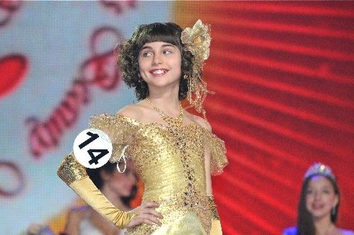 rita-sabanadze-on-world-beauty-star-2011-19