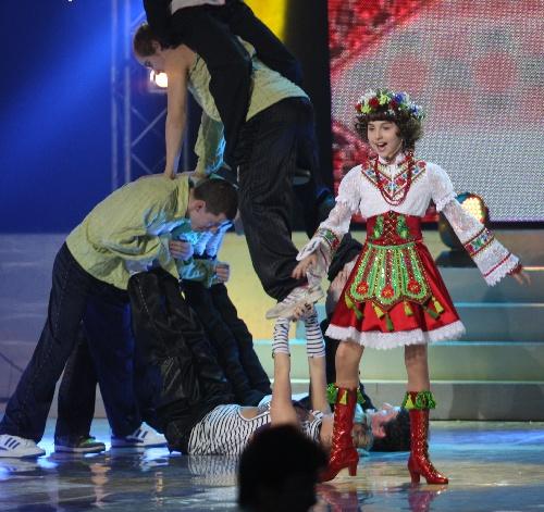 rita-sabanadze-on-world-beauty-star-2011-2