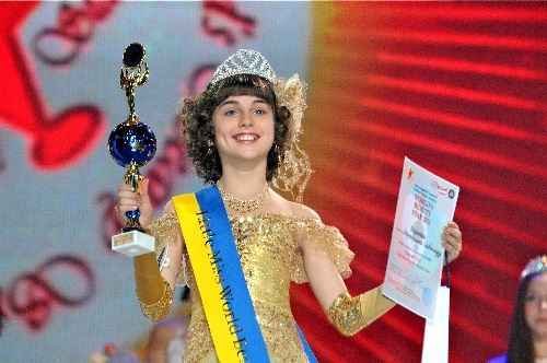 rita-sabanadze-on-world-beauty-star-2011-20